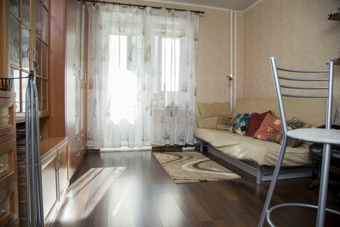 Продажа квартиры, м. Гражданский проспект, Ул. Брянцева - Фото 1