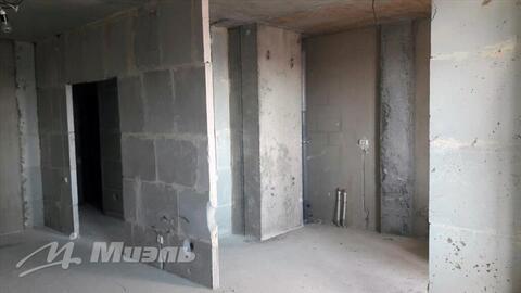 Продажа квартиры, Королев, Ул. Декабристов - Фото 2