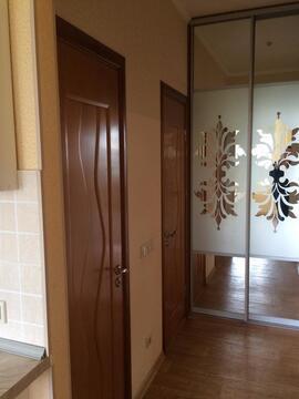 Продажа квартиры, Ул. Ушинского - Фото 3