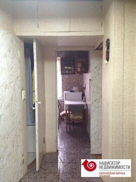 Продажа 3-х комнатная квартира в Химках - Фото 5