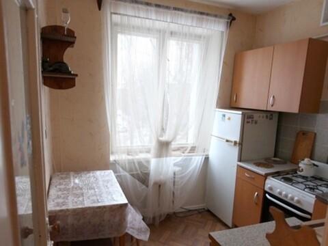 1-комнатная квартира в г.Королев - Фото 3