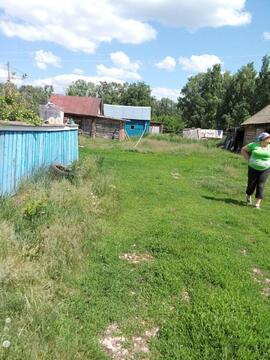 Продам дом в с.Искандарово - Фото 4