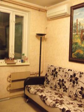 Цена трешки, а комнат 4, недорого и рядом с метро Пионерская - Фото 4