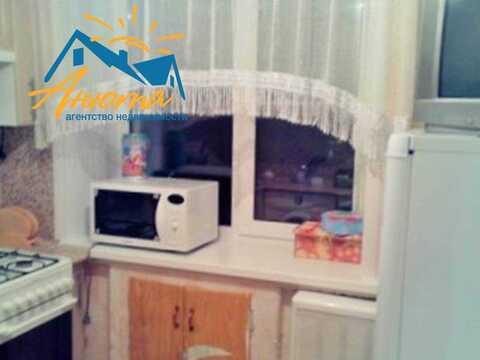 Сдается 2 комнатная квартира в Обнинске улица Мира 4 - Фото 5