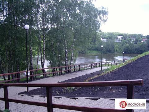 Продажа 2-х комнатной квартиры г. Видное, 4 км. от МКАД - Фото 2