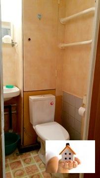 1 комнатная квартира,5 квартал Капотни, д.10 - Фото 5