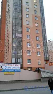 Продажа квартиры, Кудрово, Всеволожский район, Ленинградская ул - Фото 5