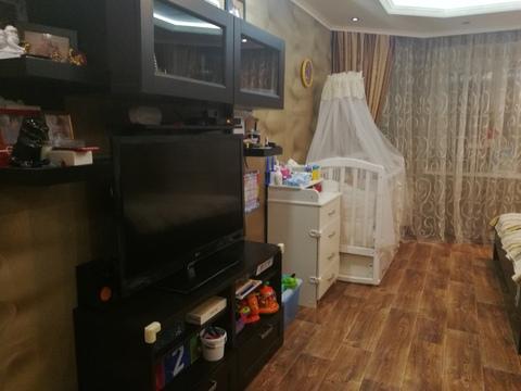 """Отличная 1-комнатная квартира в ЖК """"Юго-Западный"""" - Фото 3"""