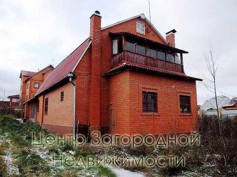 Дом, Варшавское ш, 29 км от МКАД, Булатово, в деревне. Симферопольское . - Фото 3