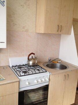Сдам 1-ю квартиру в новом доме с ремонтом Ярославль - Фото 4