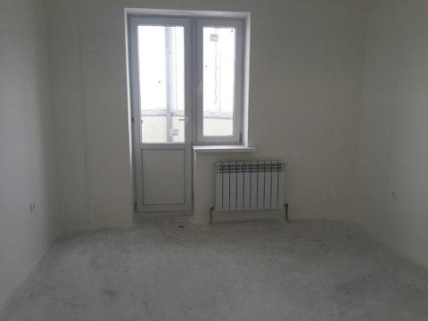 Трехкомнатная квартира, новостройка . Губкина 17и - Фото 3