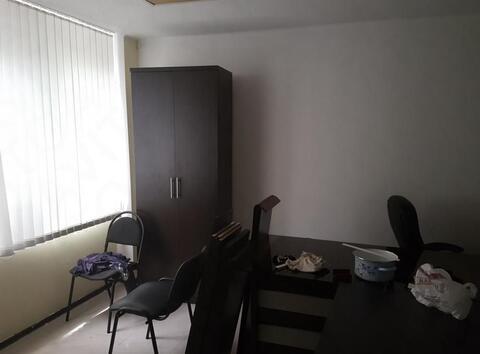 2-х этажное помещение 133.9 м2 - Фото 4