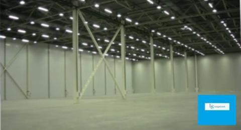 """Продажа склада класса """"а"""" 5900 кв.м, 7 км от МКАД, г. Щербинка - Фото 2"""