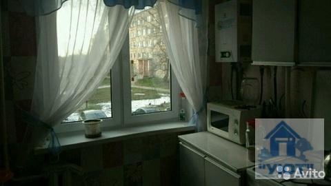 Продаю однокомнатную квартиру на ул Чугунова - Фото 2