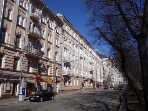 Продам комнату 10.9 кв.м, м.Арбатская - Фото 1