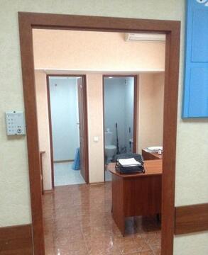 Офис с мебелью и техникой в центре Керчи - Фото 4
