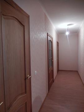 Продажа квартиры Дзержинский район - Фото 5
