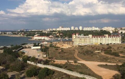 Продажа квартиры, Севастополь, Античный Проспект - Фото 4
