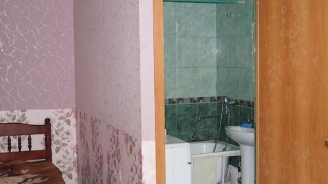 Квартира на Виноградной - Фото 3