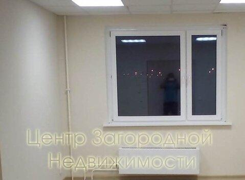 Помещение свободного назначения, Бунинская Аллея, 110 кв.м, класс B. . - Фото 2