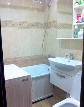 Продается 1 комнатная квартира г. Раменское, Коммунистическая,15 - Фото 5