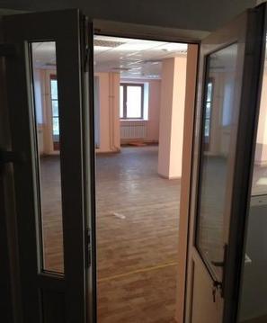 Продам помещение на втором этаже свободного назначения - Фото 5