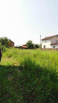 Продажа участка, Химки, Набережный проезд - Фото 3