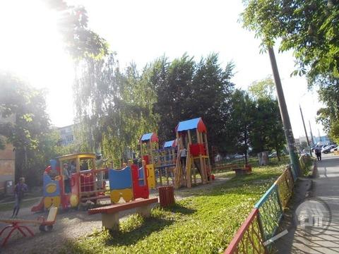 Продается 3-комнатная квартира, ул. Карпинского - Фото 2
