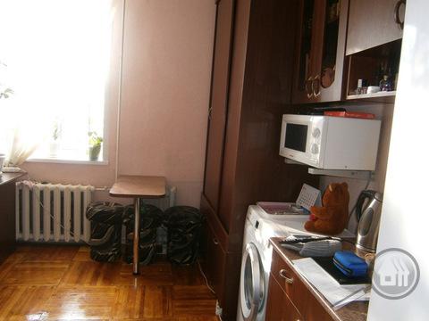 Продается комната с ок, ул. Каляева - Фото 3