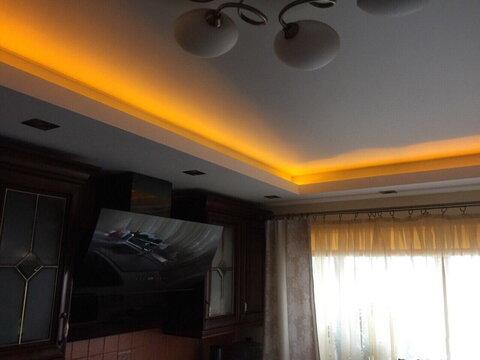 Продаётся дом 82 кв.м. в районе ул.Соколиная - Фото 3