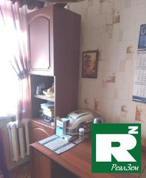 Двухкомнатная квартира в Обнинске на улице Калужская, дом 15 - Фото 4