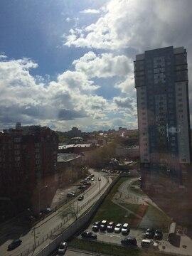 Новая квартира в центре города - Фото 3