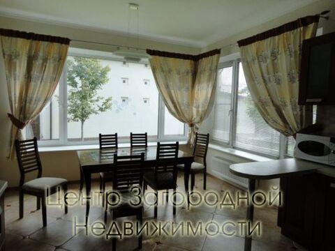 Дом, Калужское ш, 14 км от МКАД, Согласие-1 кп. Сдается коттедж 220 . - Фото 3