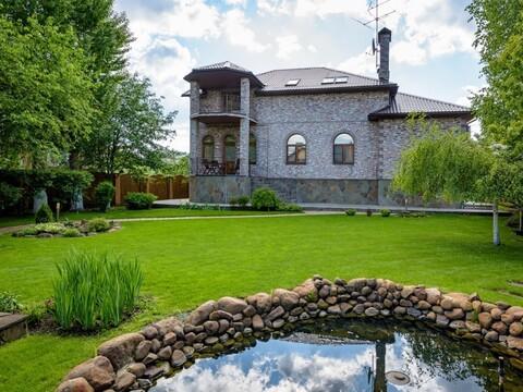 Предлагается на продажу дом