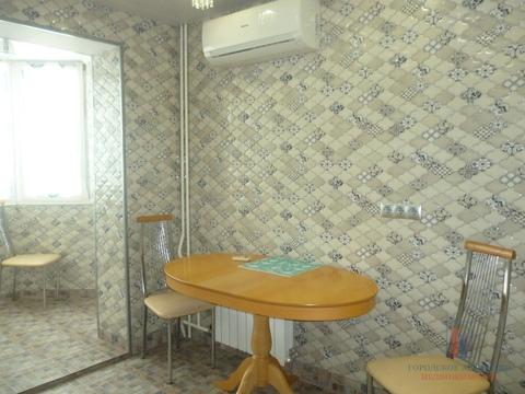 Сдам 2-к квартиру, Серпухов г, улица Ворошилова 143бк1 - Фото 4