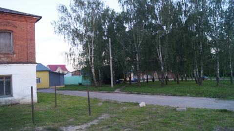 Дом 3 эт об.пл.698,8 м2 + участок 20сот.село Недельное - Фото 3