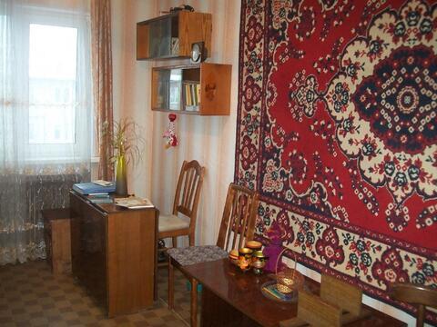 Сдается 2-к квартира в хорошем состоянии - Фото 2