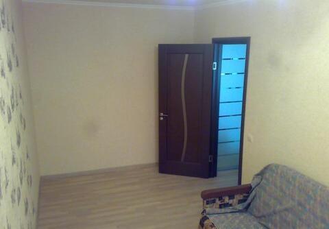 2х комнатная квартира, ул. Кирова 35 - Фото 5