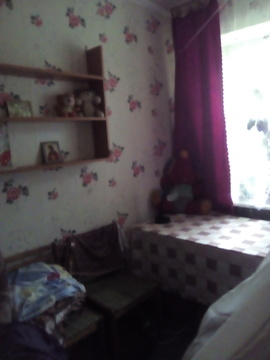 Продажа комнаты, Череповец, Ул. Архангельская - Фото 2