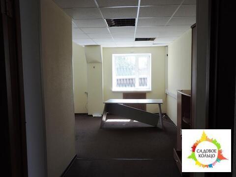 Предлагаются в аренду офисные помещение под офисы, либо свободное назн - Фото 3