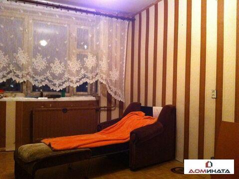 Продажа квартиры, м. Рыбацкое, Ул. Дмитрия Устинова - Фото 5