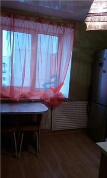 Квартира по адресу ул.Российская - Фото 5