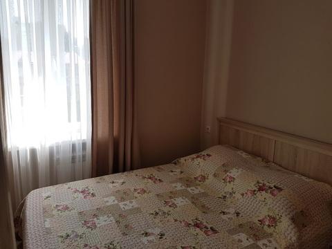 1-Комнатная квартира с прямым видом на мое. - Фото 2