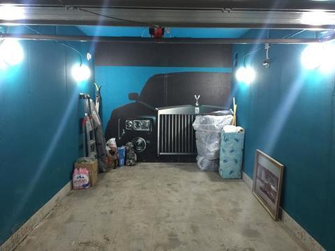 Продам капитальный гараж ! - Фото 1