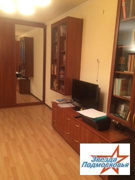1 комнатная квартира в Москве (М Коломенская) - Фото 2