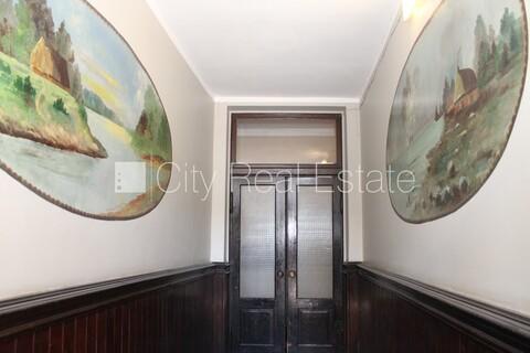 Продажа квартиры, Улица Тербатас - Фото 2