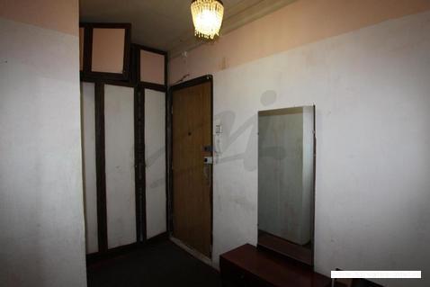 Продается квартира, , 39м2 - Фото 1