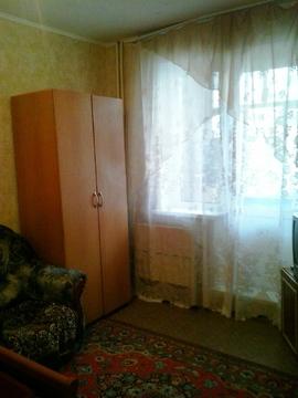 Аренда квартиры посуточно на ул.Взлетной 12 - Фото 2