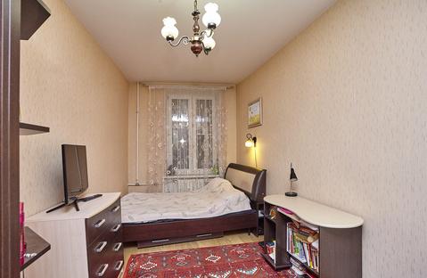 Объявление №45803262: Продаю 2 комн. квартиру. Санкт-Петербург, ул. Тракторная, 6, к 2, литера А,