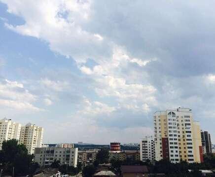 Продажа квартиры, Белгород, Ул. Октябрьская - Фото 3